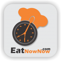 EatnowNow.com | Food Delivery Service